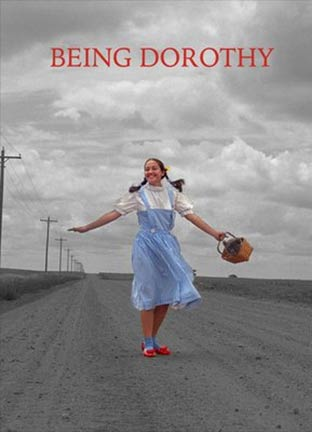 Being Dorothy