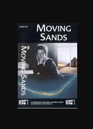 Moving Sands