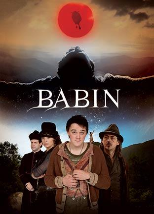 Babin