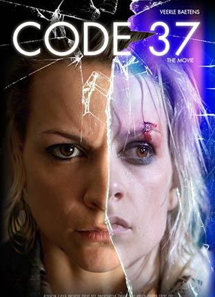 Code 37, Le film