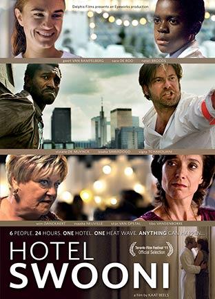Hotel Swooni