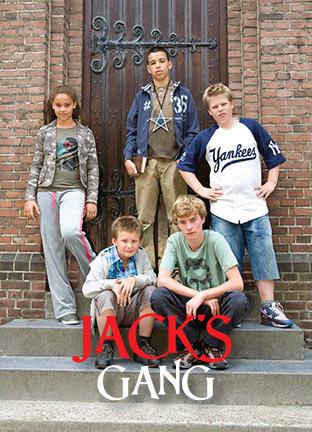 Jack's Gang