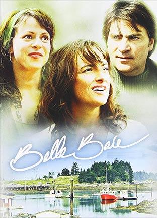 Belle-Baie