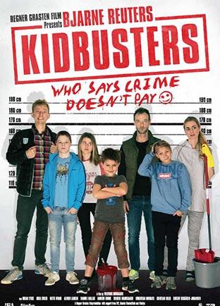 KidBusters