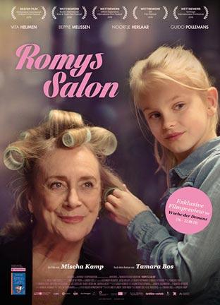 poster_romys-salon.jpg